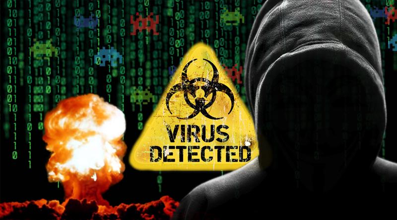 Így hekkelj atomprogramot, avagy a kiberháború frontvonalai